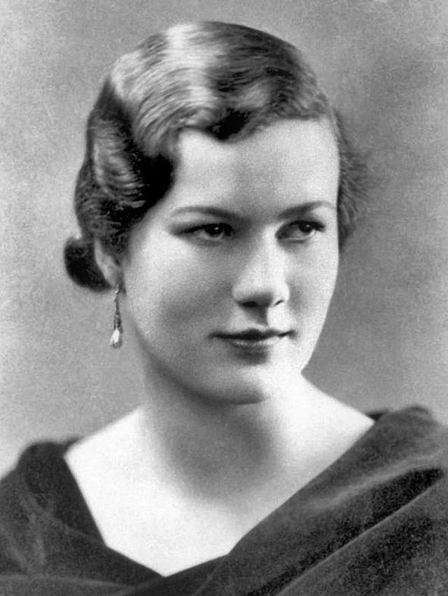 naomi heron maxwell 19342